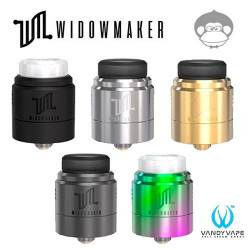 WIDOWMAKER RDA BF – VANDY VAPE