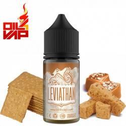 Aroma Oil4vap Leviathan 30ml