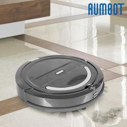 Robot Aspirador Superior RumBot