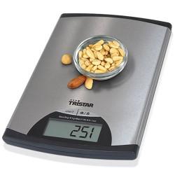 Balanza de Cocina | Tristar KW2435