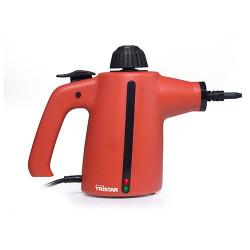 Limpiador a Vapor | Tristar SR5240