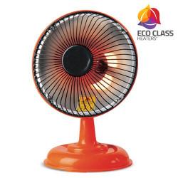 Calefactor Eléctrico Sun Electric Heater EH200