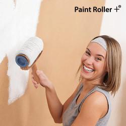 Rodillo Pintura Paint Roller Plus