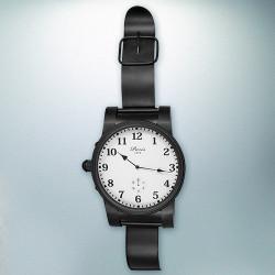 Reloj de Sobremesa Pulsera París