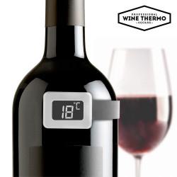 Termómetro para Vino Summum Sommelier