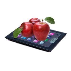 Báscula Digital Cocina iPad 5 kg
