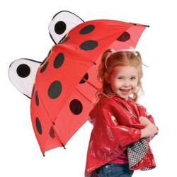 Paraguas Infantil Balón