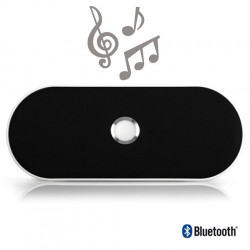 Altavoz Bluetooth AudioSonic SK1532