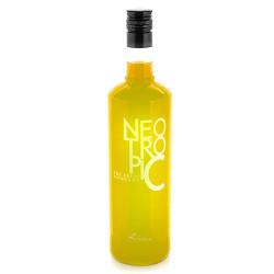 Lima Neo Tropic Bebida Refrescante sin Alcohol 1L