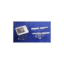 Expositor para cigarrillos electrónicos Modelo 03
