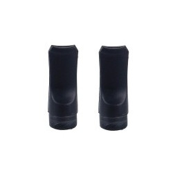 Boquillas para EGO W F1 2 unidades