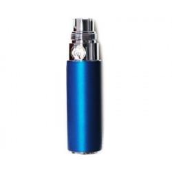 Batería EGO MINI 6cm 350mAh AZUL