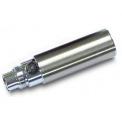 Batería EGO MINI 6cm 350mAh ACERO