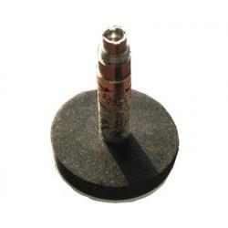 Base Circular para cigarrillo electrónico EGO