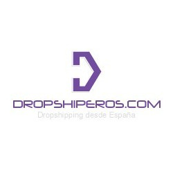 PACK BASICO DROPSHIPPING