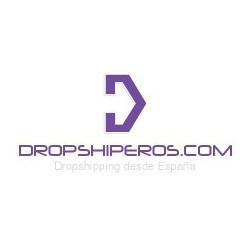 PACK BASICO DROPSHIPPING