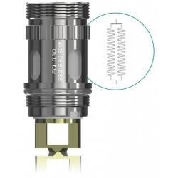 Atomizador Eleaf ECL 0,3ohm para iJust2, iJustS, Melo, Melo2, Melo3 y Lemo3