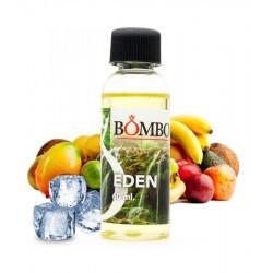 E-LÍQUIDO BOMBO sabor EDEN 3mg/ml 60ml
