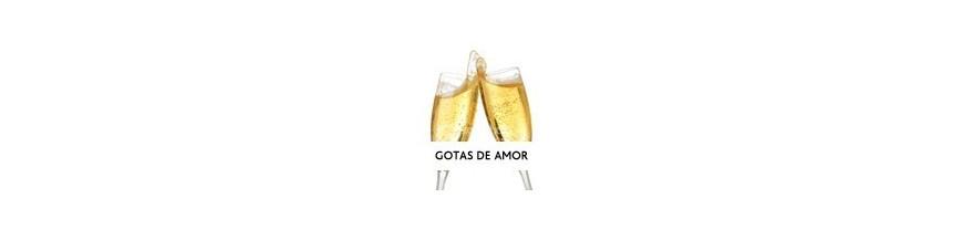 Gotas de Amor