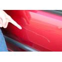 Repara arañazos para coche