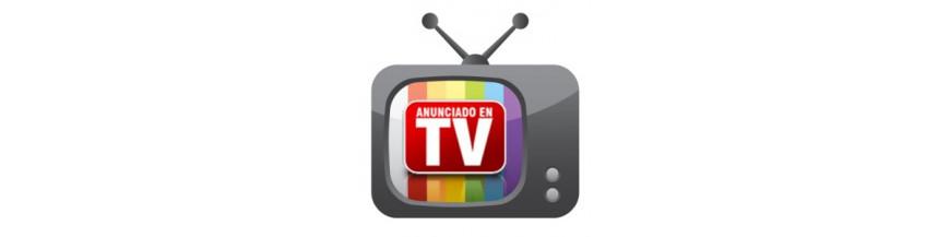 Otros Anunciados TV